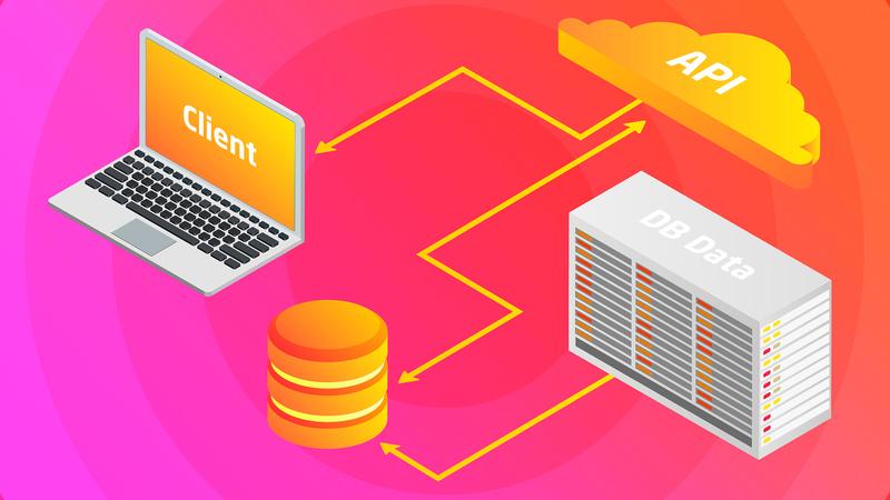 Как на C# работать со сторонними сервисами Rest API