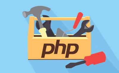 Вебинар Навыки и инструменты для эффективной разработки на PHP фото