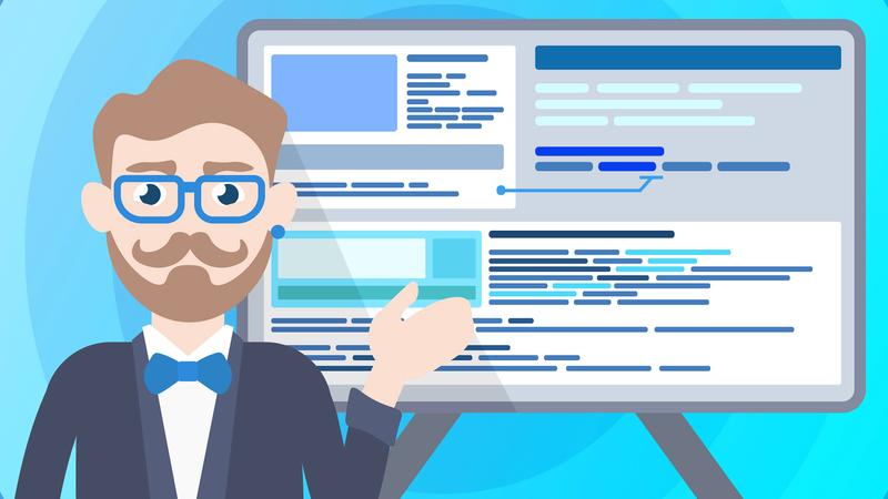Создаем web-приложение с помощью JHipster  —  за несколько консольных команд!