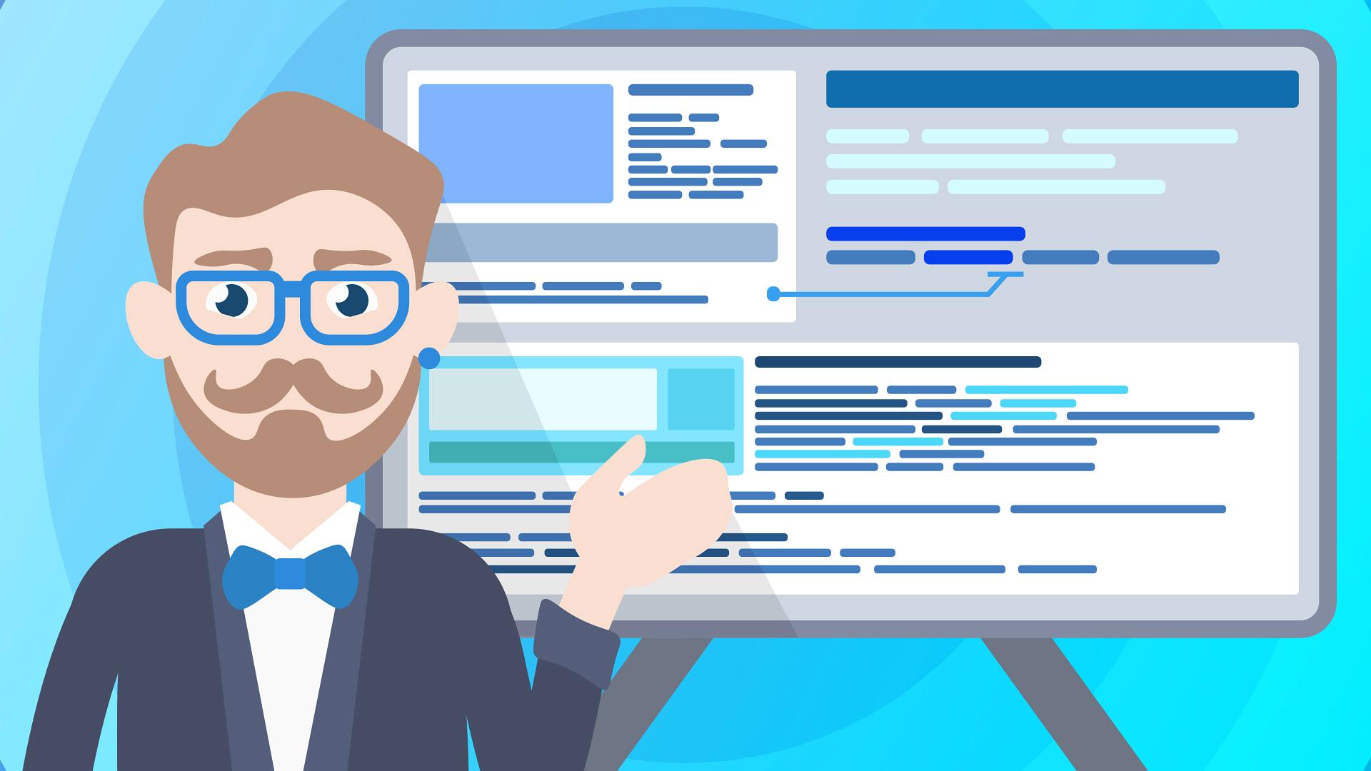 Вебинар Создаем web-приложение с помощью JHipster — за несколько консольных команд! фото