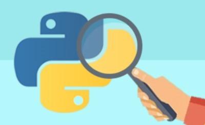 Вебинар Создание парсера сайтов на языке Python фото