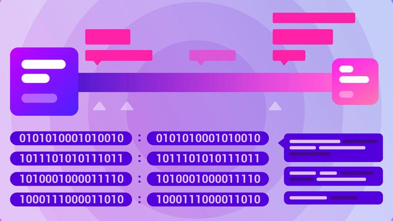 IPv6 для новичков