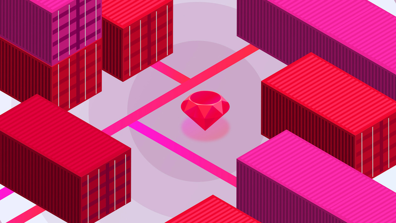 Блоки в Ruby