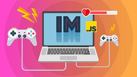 Основы работы с Immutable.js