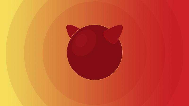 Поднимаем web-сервер на FreeBSD