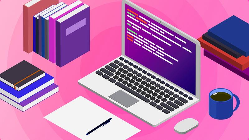 Как стать Web-разработчиком - весь путь от A до Я