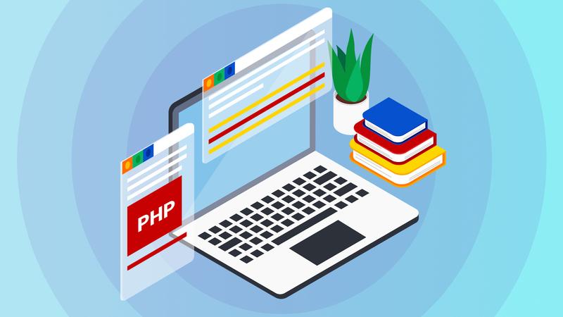 Cоздание видеоблога на PHP: пошаговая инструкция