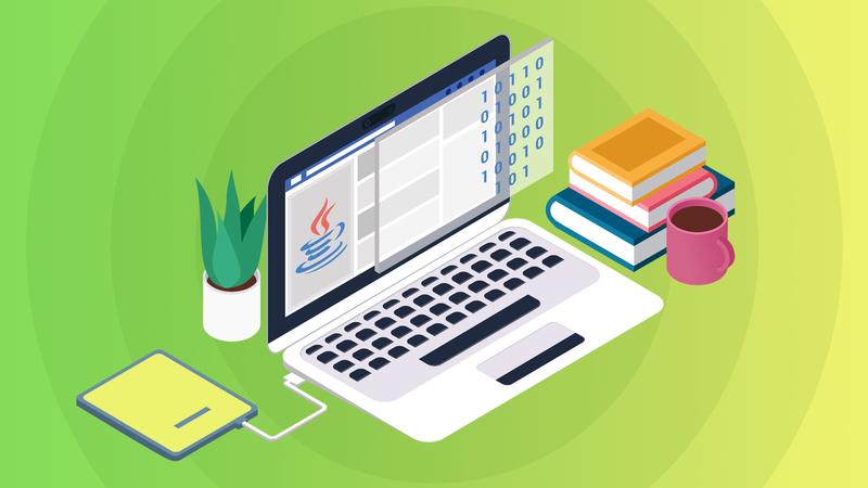 Проблемы и альтернативы Java Serialization