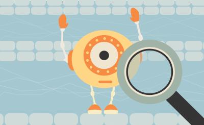 Распознавание активности ботов с помощью алгоритмов машинного обучения