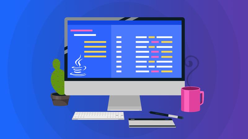 Как устроены строки в Java и что с ними делать