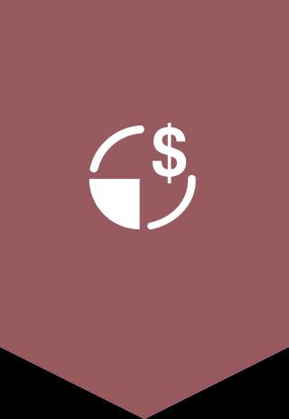 Факультет финансовой аналитики