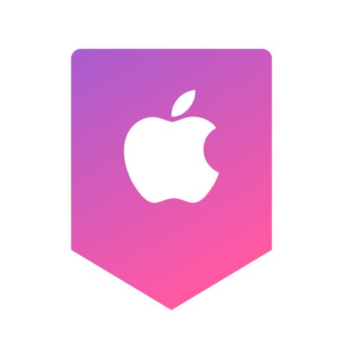 Факультет GeekUnivercity Факультет iOS-разработки фото