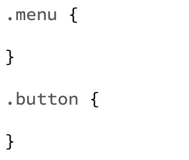 Кодстайл CSS – правила хорошего тона при вёрстке2
