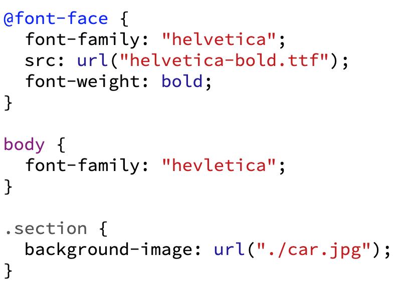 Кодстайл CSS – правила хорошего тона при вёрстке21