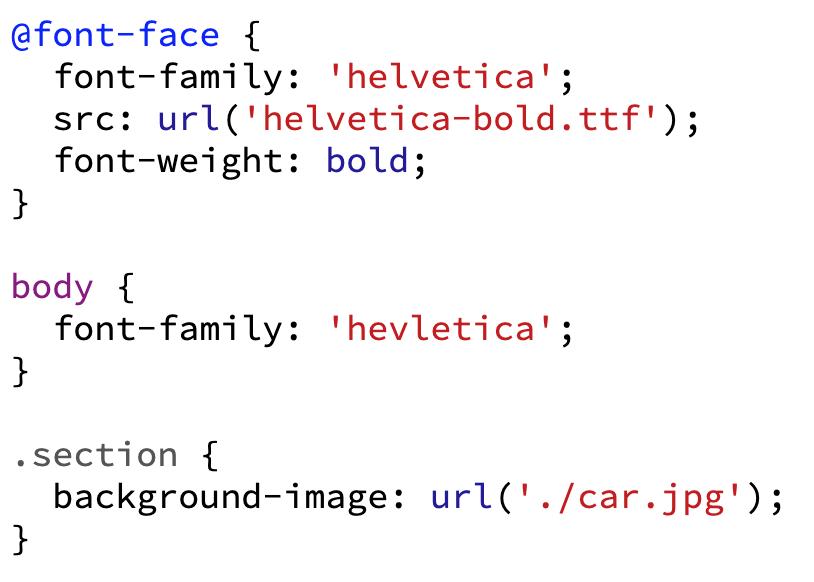 Кодстайл CSS – правила хорошего тона при вёрстке22