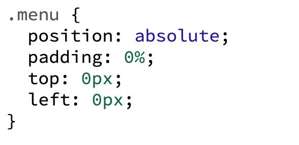 Кодстайл CSS – правила хорошего тона при вёрстке23