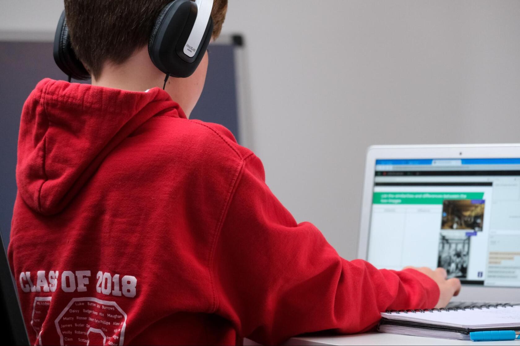5 причин увлечь ребёнка программированием 5