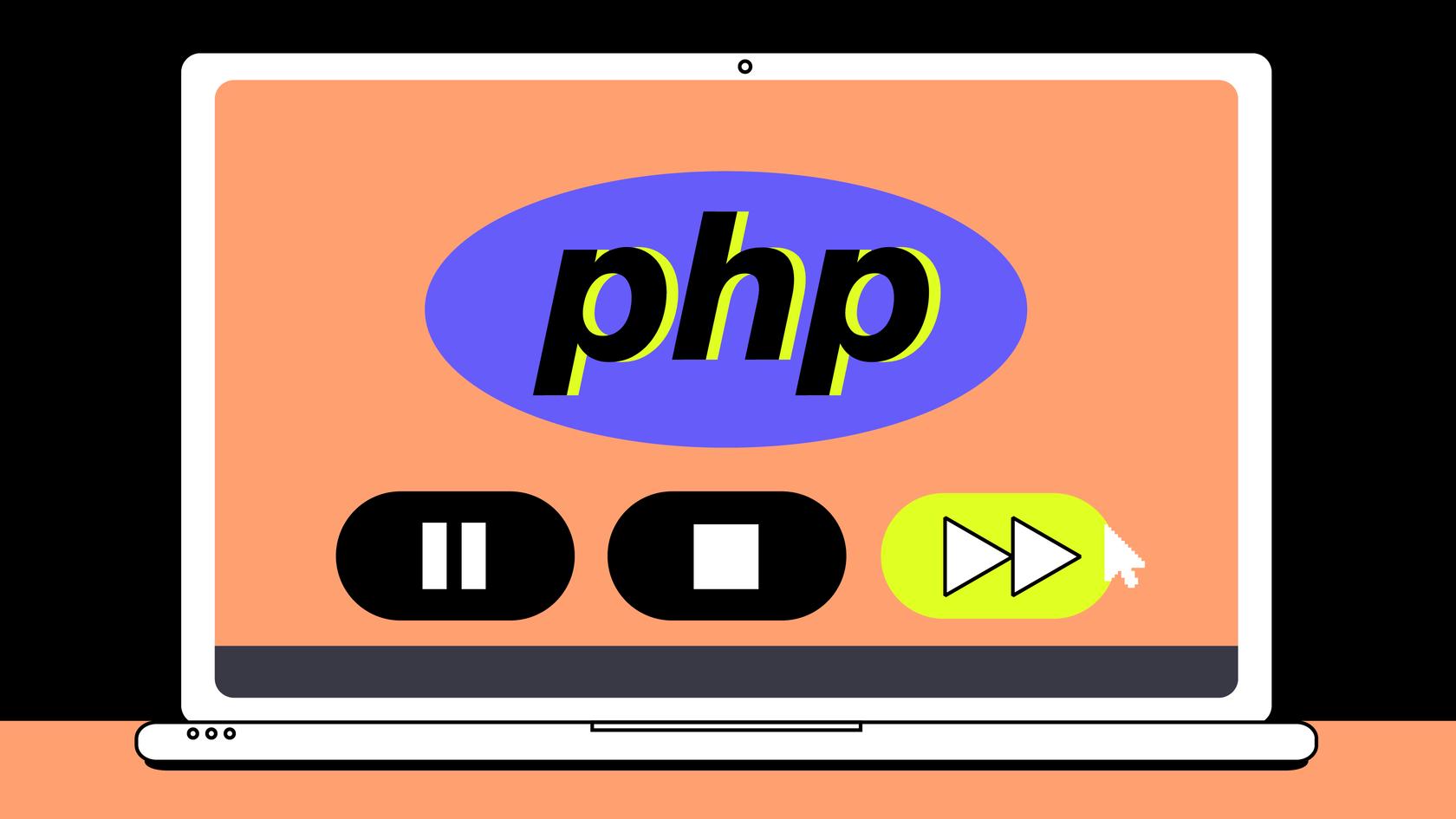 Ускоряем PHP-проект с помощью кэширования4