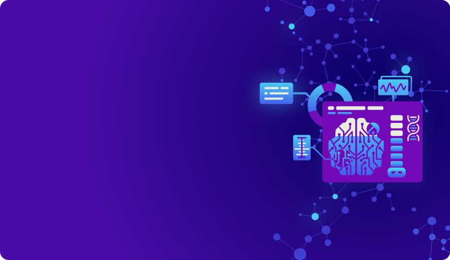 финн в искусственный интеллект методология применения философия Введение в искусственный интеллект