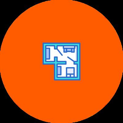 ArchiCAD для дизайна интерьеров