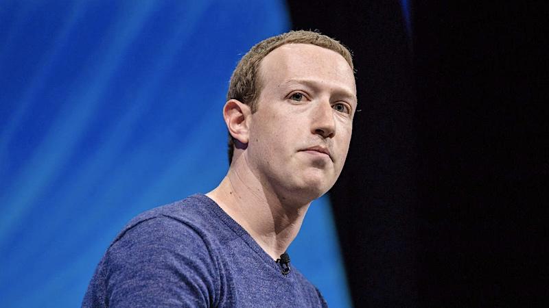 В ожидании перемен: пост нелюбви к дизайну Facebook