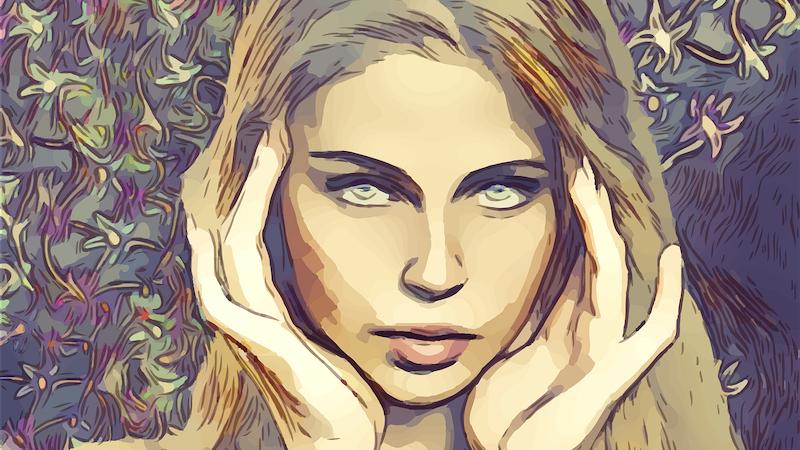 Как побороть и предотвратить стресс: практические советы