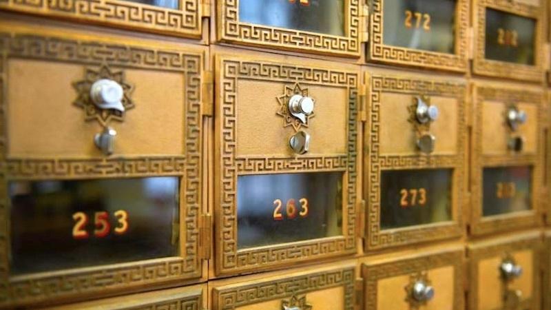 Как зашифровать почту и сделать электронную подпись