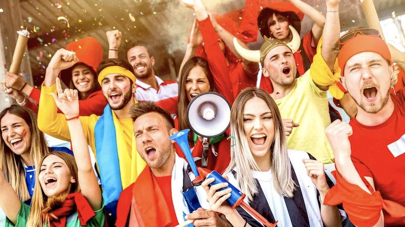 Хакатон Sports.ru: создаём сервисы для спорта и путешествий