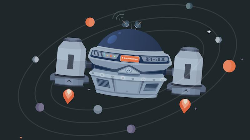 Как тестировать API, или Postman для чайников