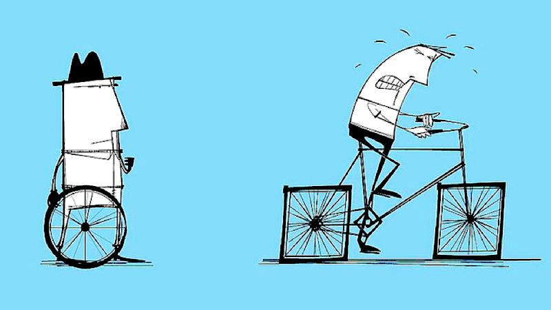 Как бороться с техническим долгом при работе над продуктом