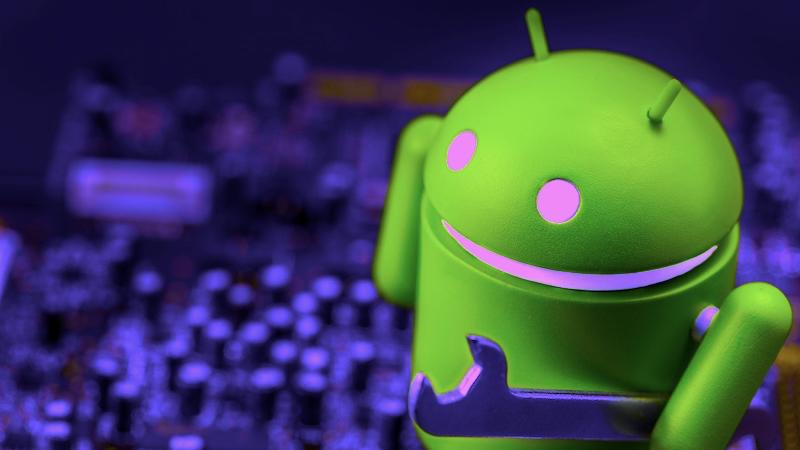 9 практических советов для начинающего Android-разработчика