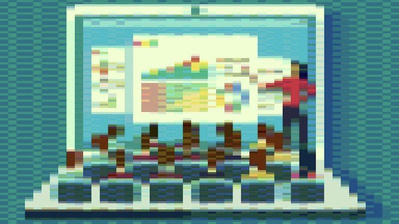 Бесплатные вебинары GeekBrains–2020: 25 мая – 31 мая