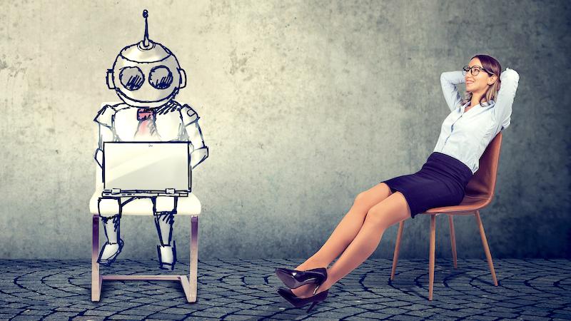 Зачем изучать машинное обучение и кем потом работать