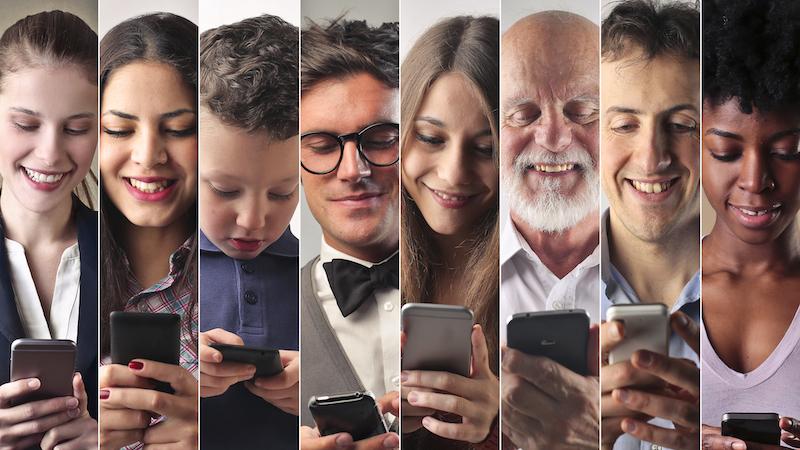 Куда катится интернет-маркетинг: реальные тренды 2020 года