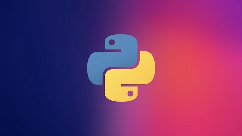 Где используется Python и в чем особенности этого языка