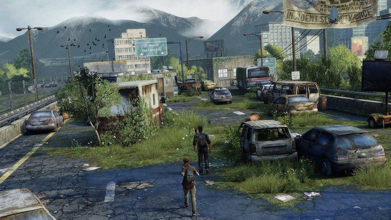 10 игр про эпидемии: от AAA-шедевров до мобильных аркад