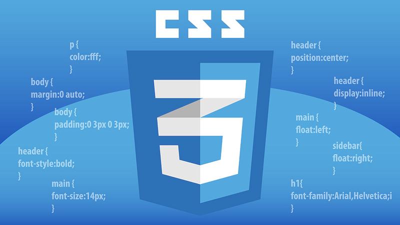 Что такое CSS: объясняем простыми словами