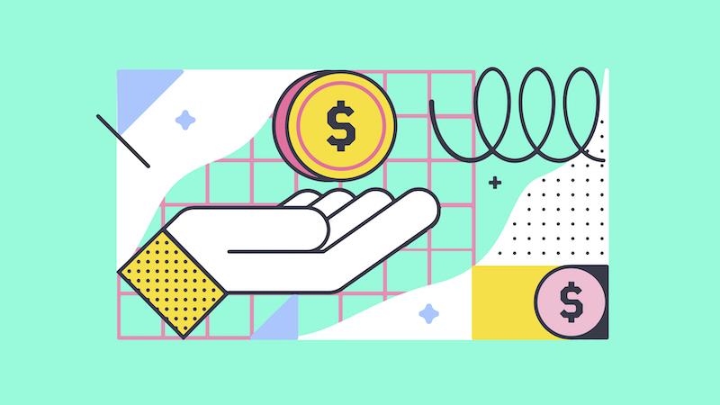 Как оплатить обучение в GeekBrains с помощью маткапитала
