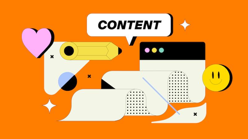 Что должен знать и уметь контент-менеджер
