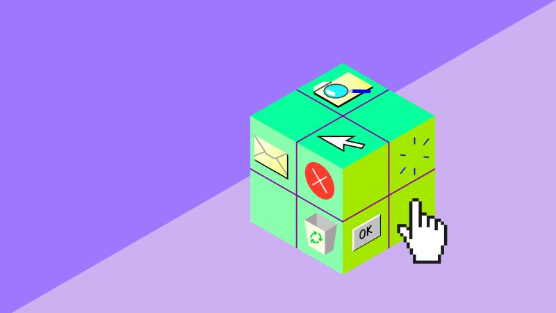 GeekBrains Open Space —ваш старт в IT всего за два дня