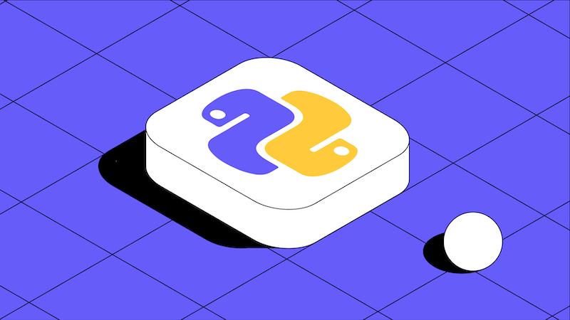 Python для автоматизации — интенсив для непрограммистов