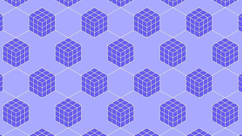 Блокчейн-разработка — новый курс GeekBrains
