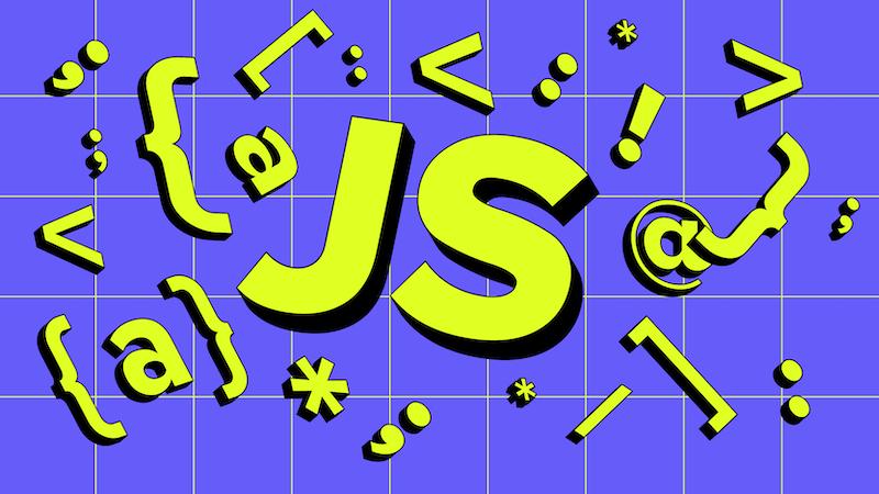 Открываем факультет fullstack-разработки на JavaScript