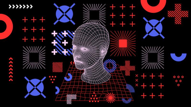 Компьютерное зрение — новый факультет GeekBrains