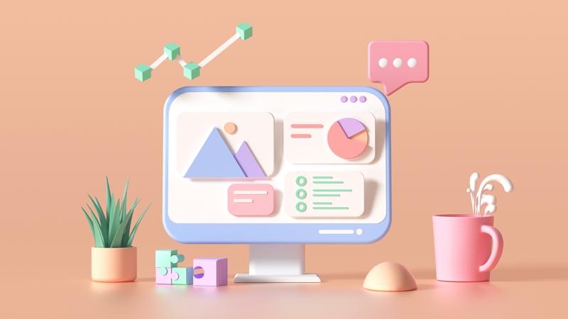 Маркетолог-аналитик — новая специальность в GeekBrains