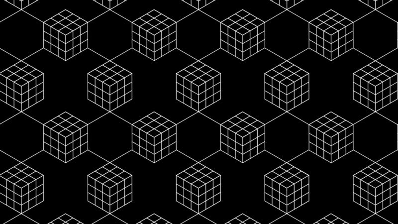 Как работает технология блокчейн — простыми словами