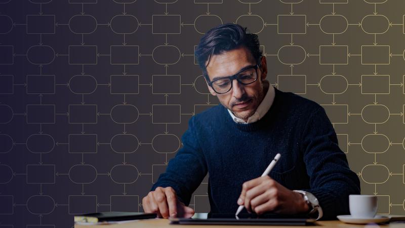 Архитектор информационных систем — новая профессия