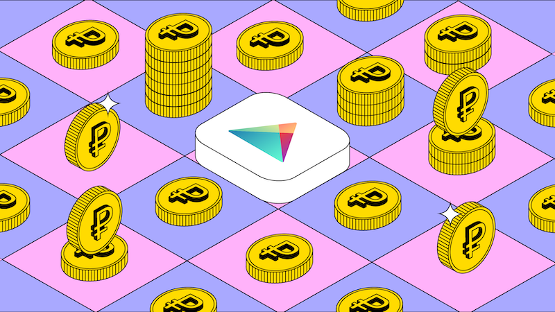 Как монетизировать Android-приложения в Play Market