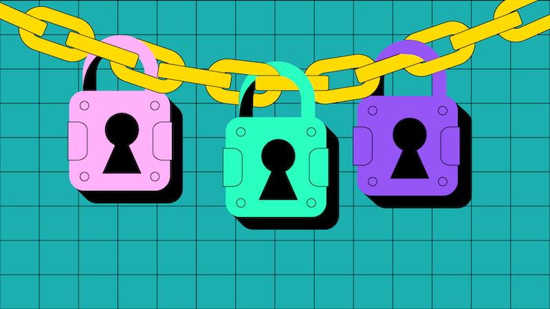 Как защитить Windows: системный подход