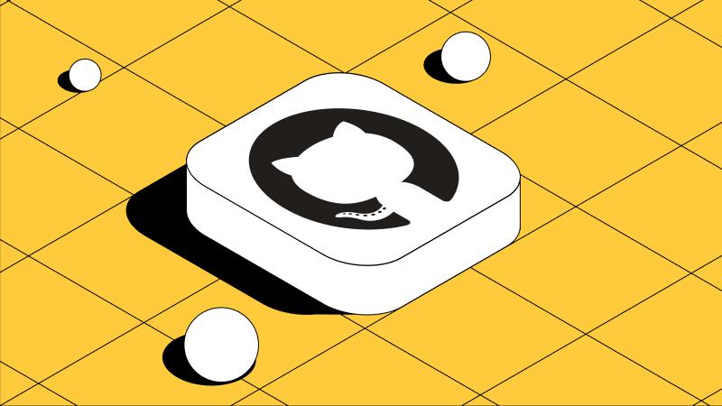GitHub: работа с ветками и коммитами